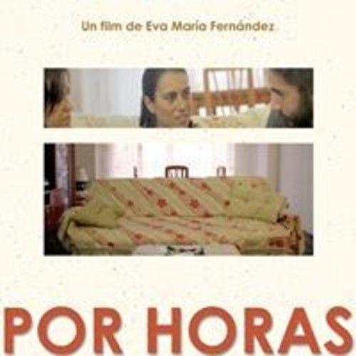 Eva María Fernández