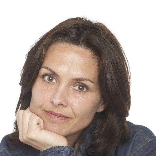 Marie-Josée Lefebvre