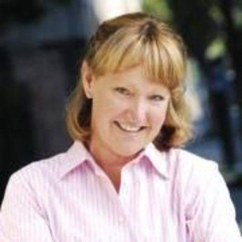 Catherine Lassesen