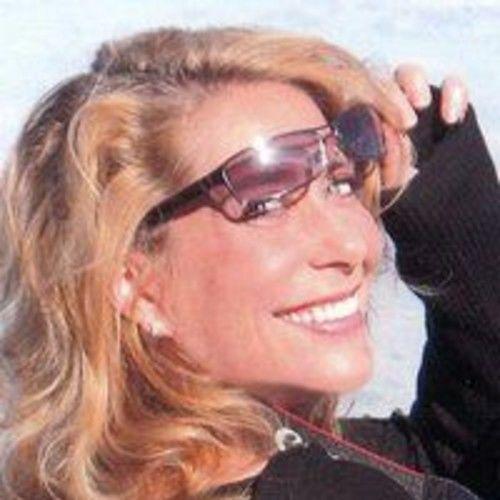 Lisa Simonetta