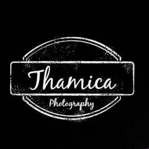 Thamica M