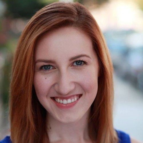 Rachel Ann Meyer