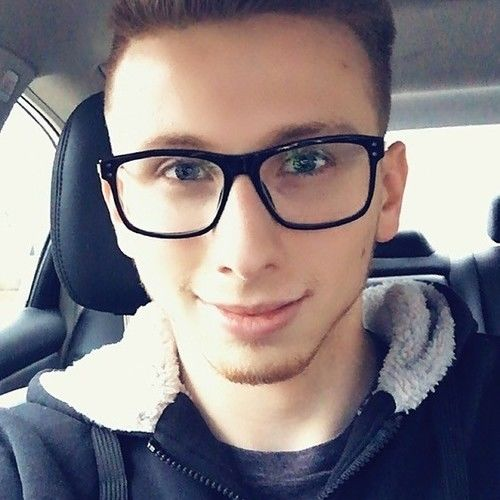 Nicolas Matteo
