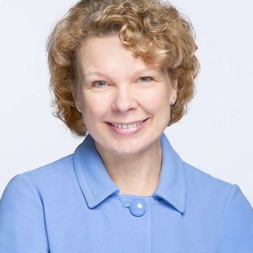 Kathy Kliskey