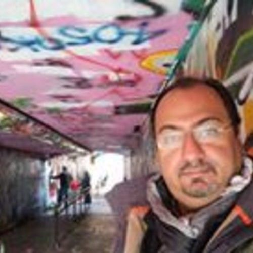 Tamer Ezzat