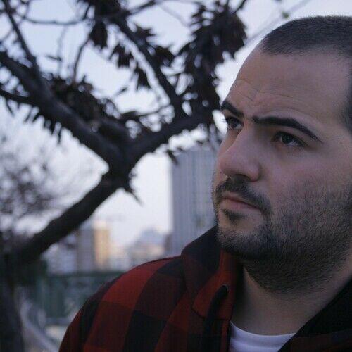 Juanjo Franco Ruiz