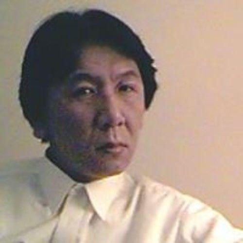 Fujioka Kiyoshi