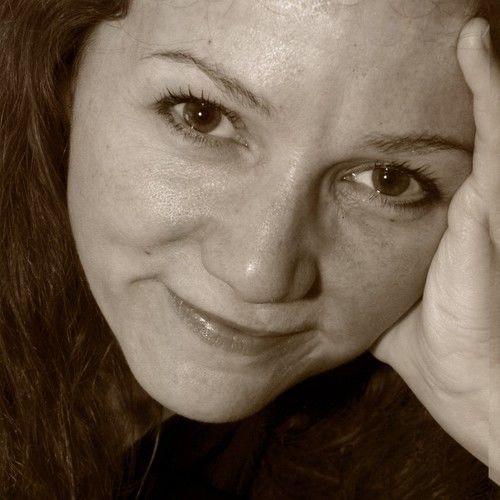 Mary Catherine Blogin