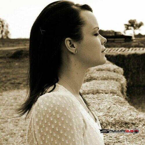 Shannon Marie Watts