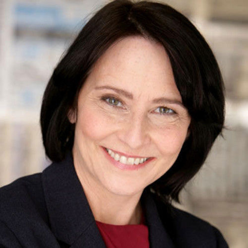 Kathleen Cecchin