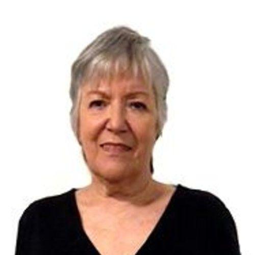 Maria Eloisa Damele
