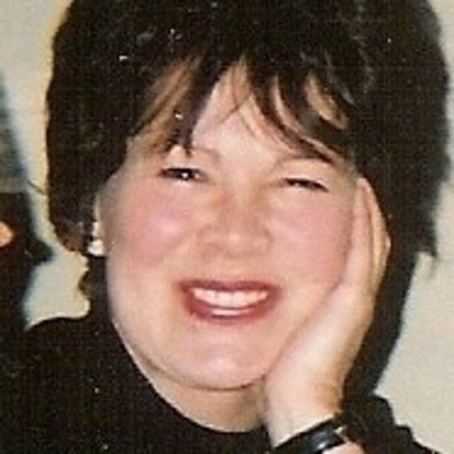 Joyce L. Faiola