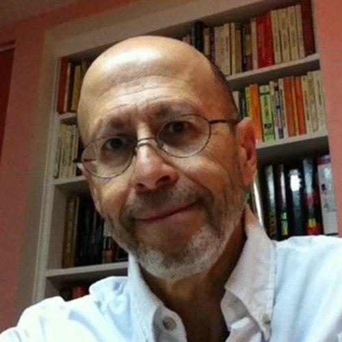 Joel Lieberman