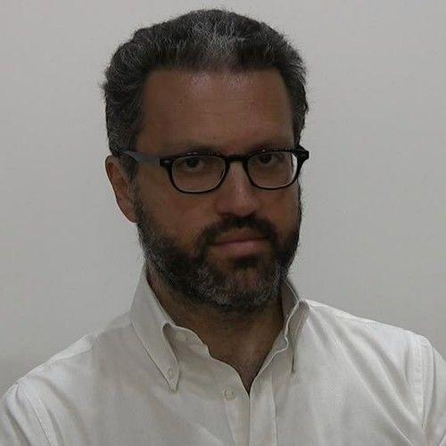 Alessandro Bignami