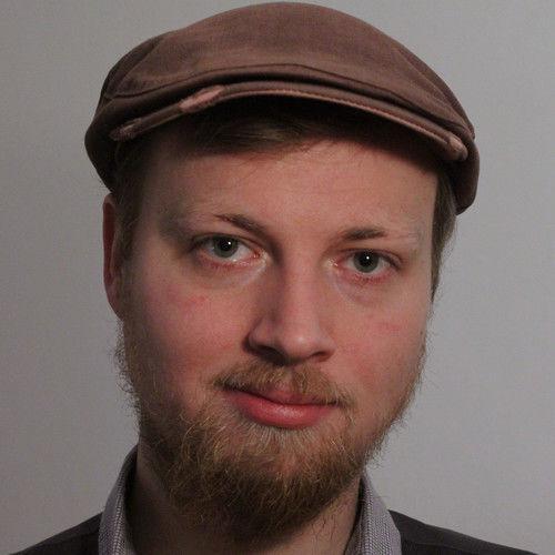 Jakob T. Arnars