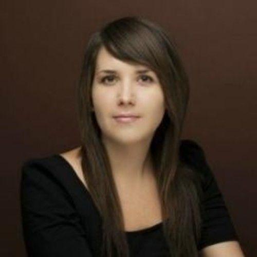 Lisa Lagace