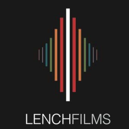 Lench Films