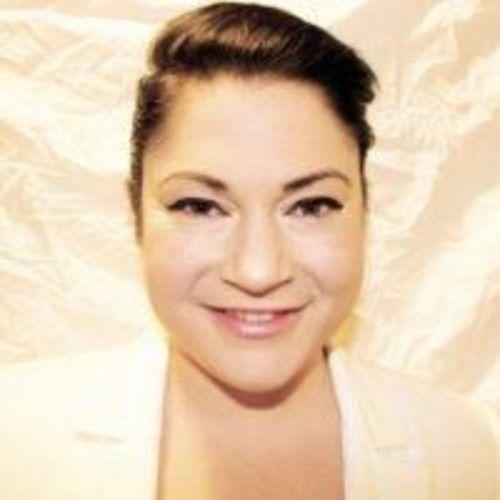 Birdie Garcia