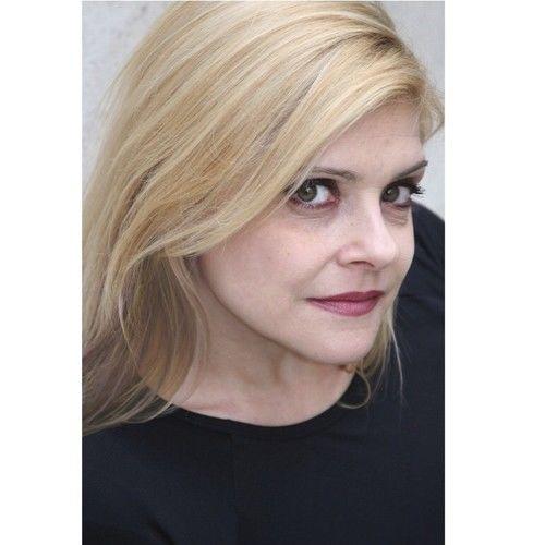 Lori Arkin
