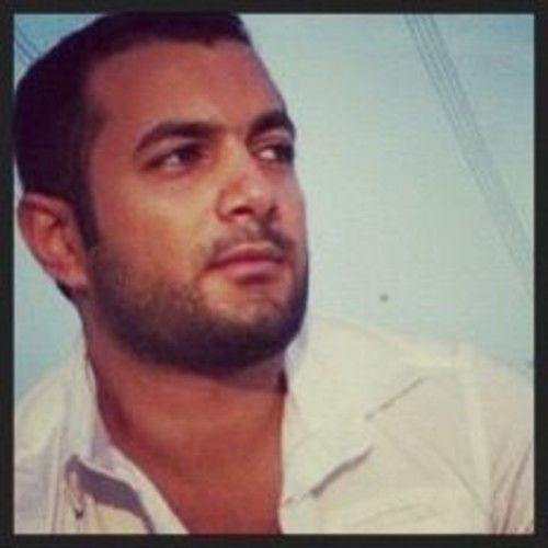Akram Kassem
