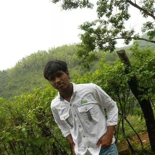 Madhanagopal Bhaskaran