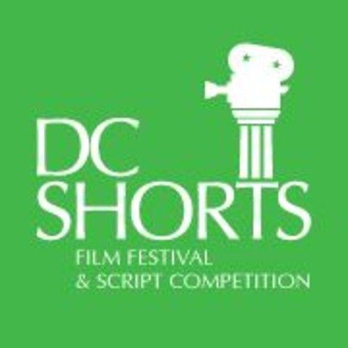 DC Shorts