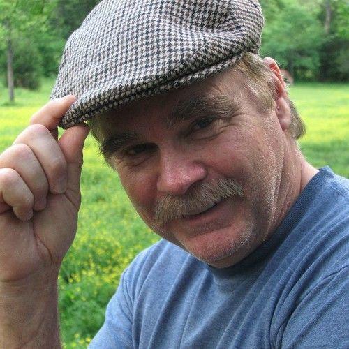 Larry E. Bomgardner
