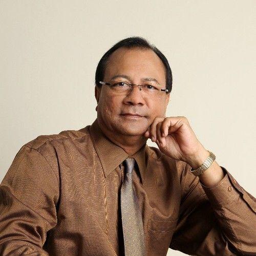 Kamil Ali