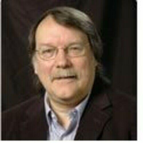 Wayne Brinda