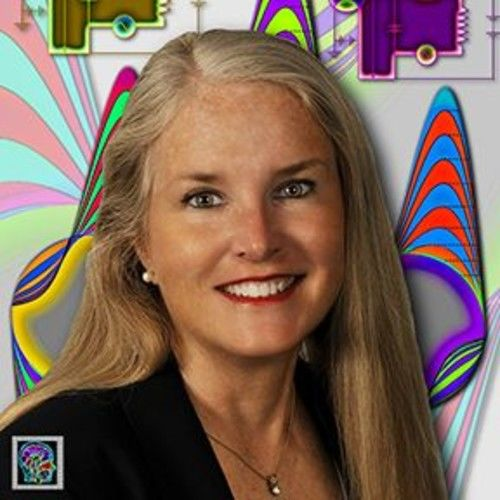 Lisa (Crosby) Clark