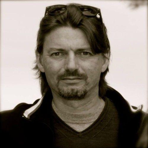 Sylvain Prevost