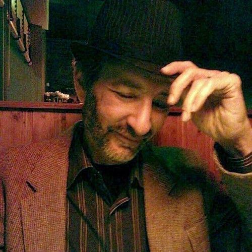 Damien Paul Michael