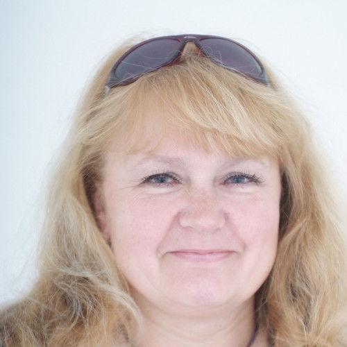 Eva Micallef
