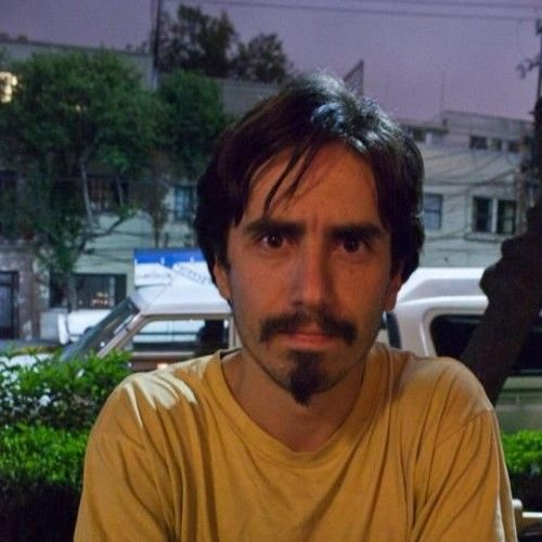 Valerio Vázquez Bárcena