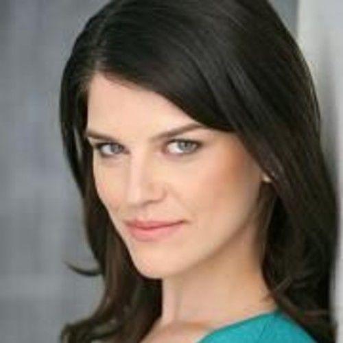 Lisa Gershuny