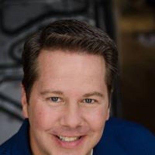 Greg McAleer