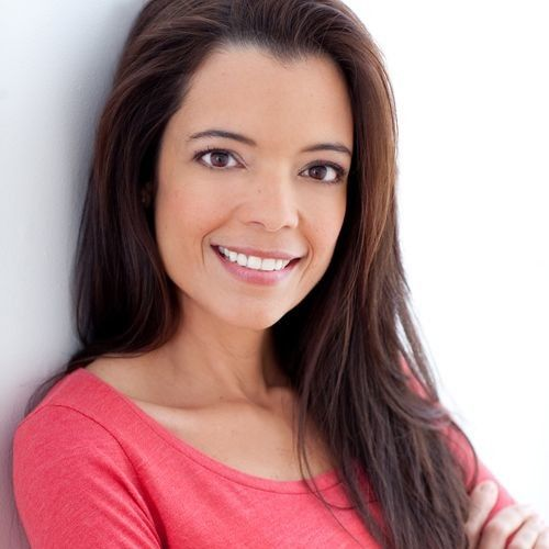 Katia Gomez