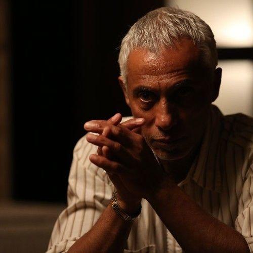 محمد الرشيد Mohammad-al-rasheed