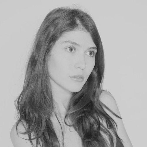 AnaMaria Nadejde