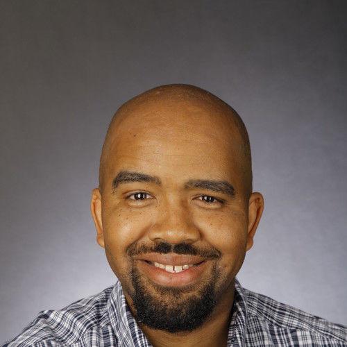 Damon Johnson