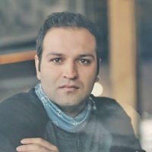 Emad Mohammadi