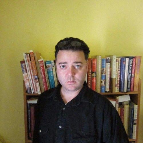 John Serafinko