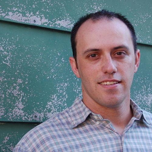 Jeffrey Botelho