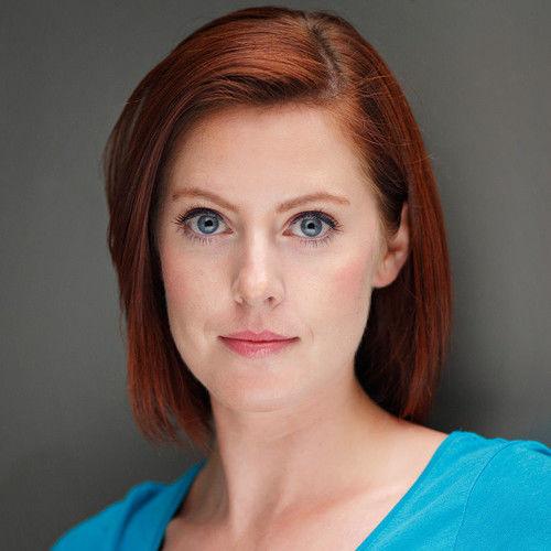 Laura Erangey