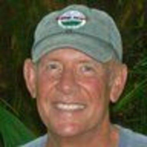Sonny Wasinger