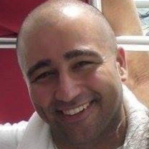 Amir Davari