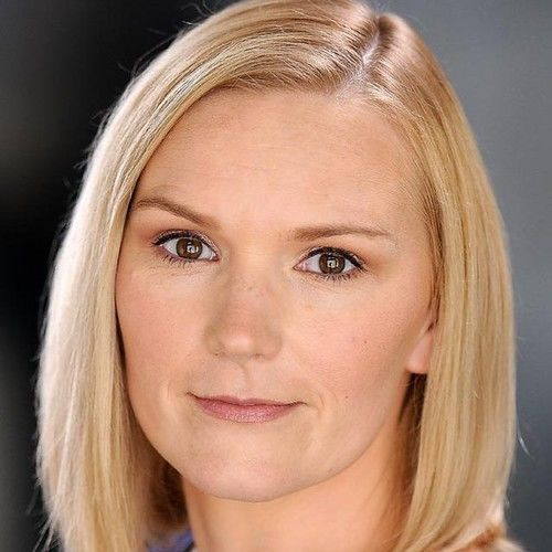 Emily Marie Grant