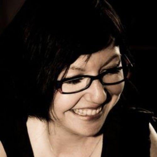 Nicole Gladwin