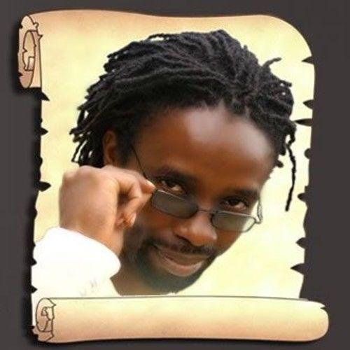 O'rie Igwe