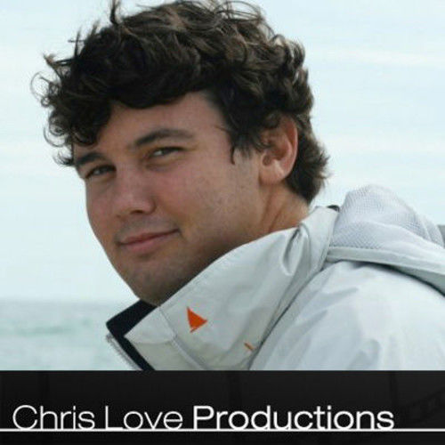 Chris Love